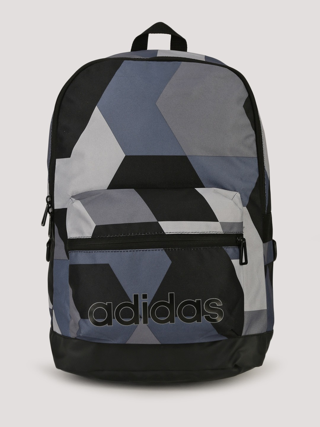 768a0ed21d54 gt  Discounts On Bags India Sale Adidas Off55 7wFSI1qwx