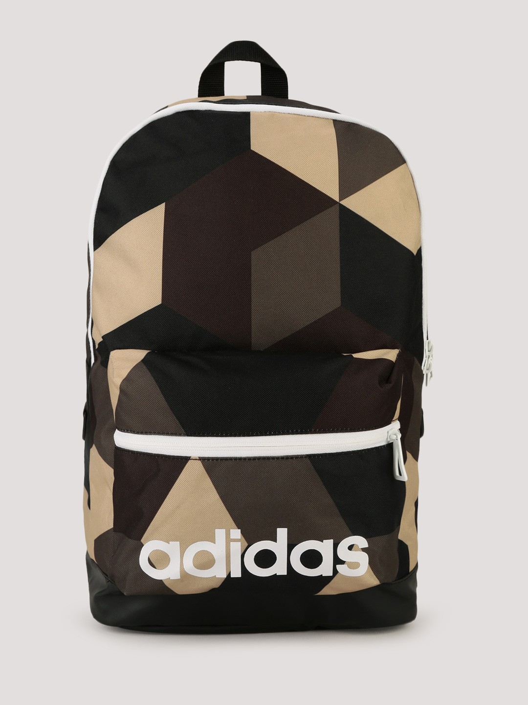 Buy adidas backpacks online india   OFF65% Discounted 35e9609bda535