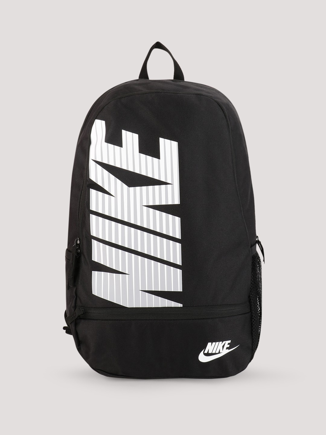Buy adidas backpacks online india   OFF73% Discounted 220b75febfcff