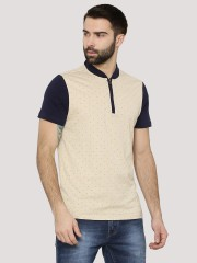 SIN