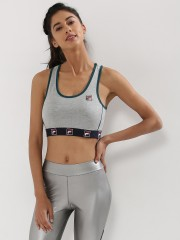 FILA BLACK