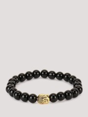 ERISTONA MAN