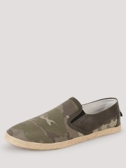 ZOBELLO