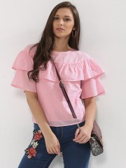 SBUYS