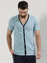 KULTPRIT