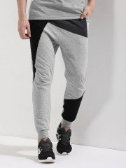 SPRING BREAK
