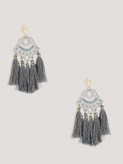 STYLE FIESTA