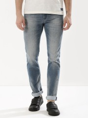 F2000 BY FLYING MACHINE  Michael Slim Jeans