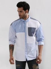 ADAMO LONDON
