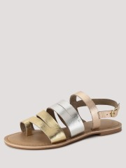 ZEBBA