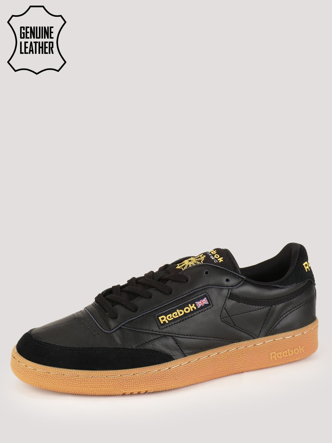 59a31292ad096 Buy all black reebok shoes   OFF79% Discounted
