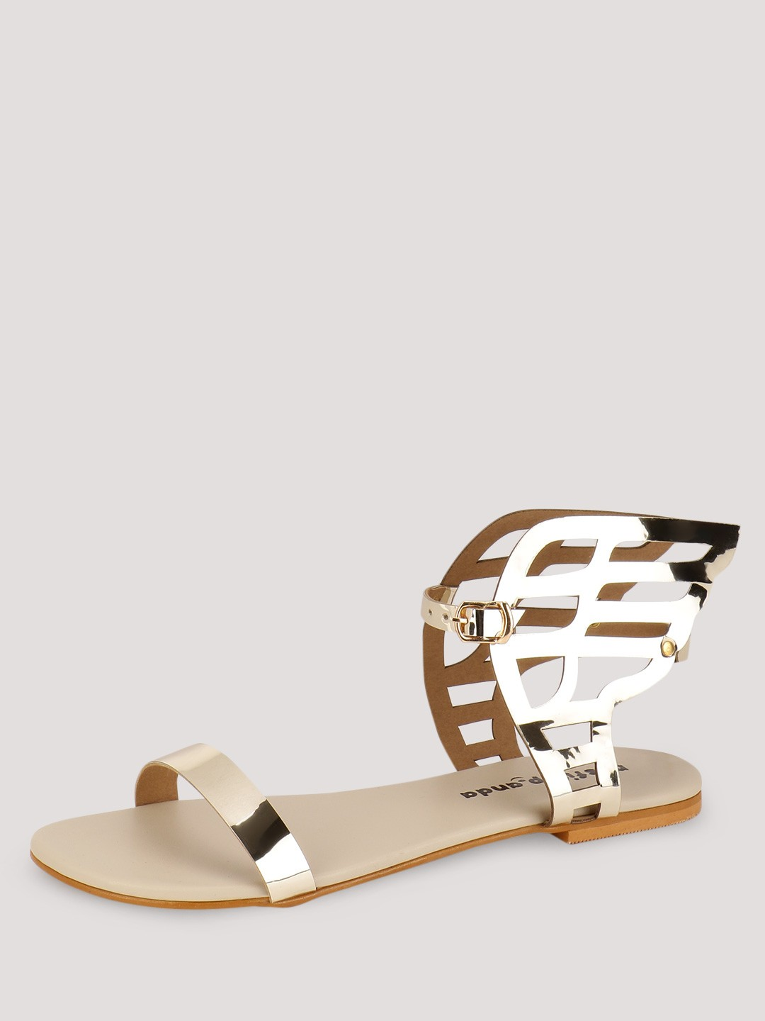 best sandals for summer