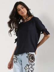 FOREVER NEW