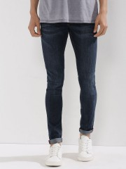 ALCOTT