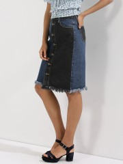 MOMOKROM