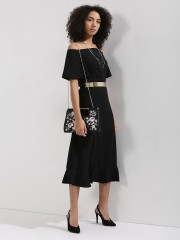 OLIV