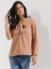 VERO MODA