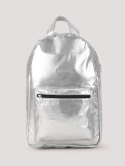 CHESTERMAN