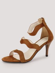 MY FOOT COUTURE