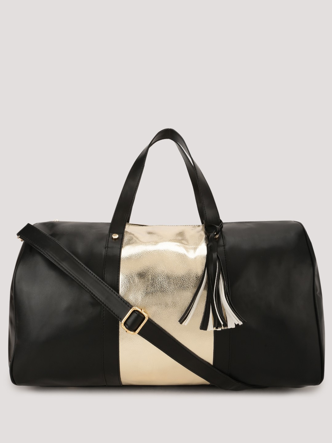 Travel Bags Online India Bags More