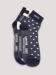 LEVI'S