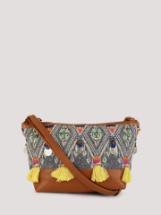 DESI DRAMA QUEEN