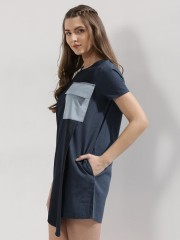 EVAH LONDON