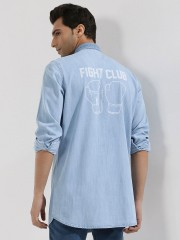 FIGHTING FAME