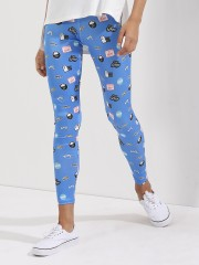 BLUE SAINT
