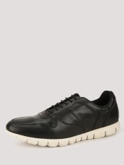 KNOTTY DERBY
