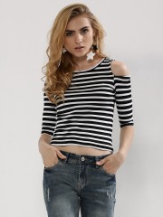 PINK WOMAN