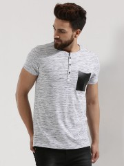 MR BUTTON