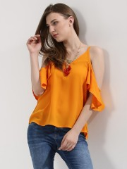 NOBLE FAITH