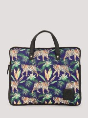 GUSTO