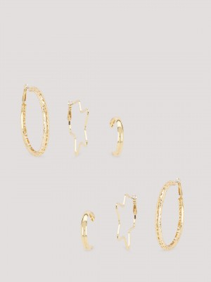 ERISTONA