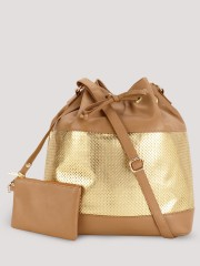 PARIS BELLE