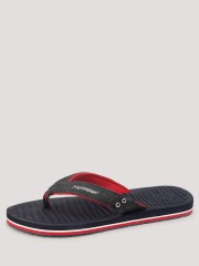 SOLE THREADS
