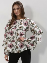 AX PARIS