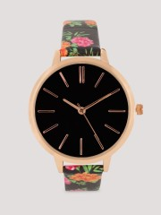 NEW LOOK
