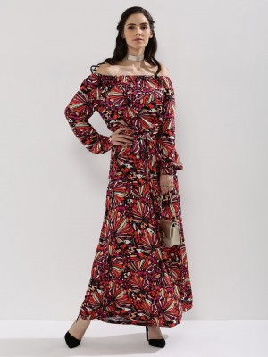 DANIELLA HELAYEL X KOOVS