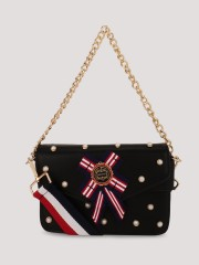 Sling Bags - Buy Sling Bags for Women Online in India at Koovs.com