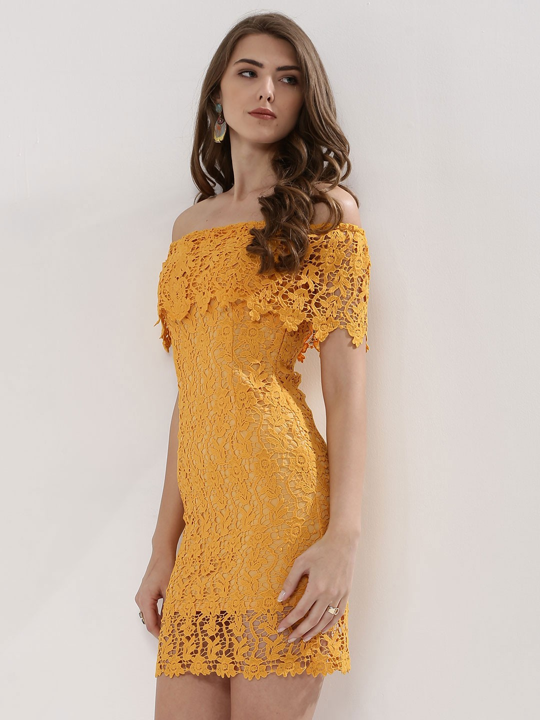 Cover story clothing online india