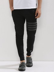 X.O.Y.O