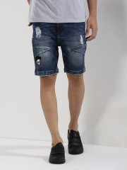 BOLT OF THE GOOD STUFF