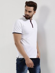 DEEZENO