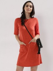 Xxl Size Dresses - Buy Xxl Size Dresses for Women Online in India