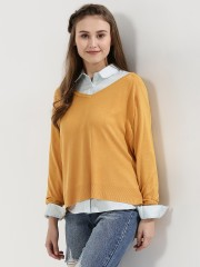 AKIVA