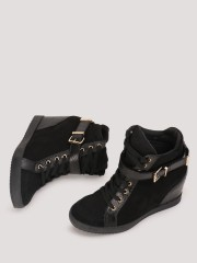 NO DOUBT
