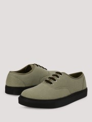 KOOVS  Lace Up Sneakers - 98533_2_27