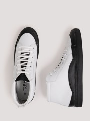 TREAD